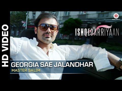 Georgia sae Jalandhar
