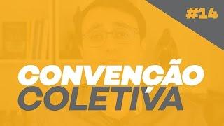 Convenções Coletivas Sindmestres