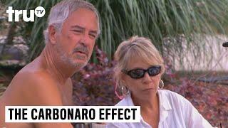 The Carbonaro Effect - Beverage Business Venture