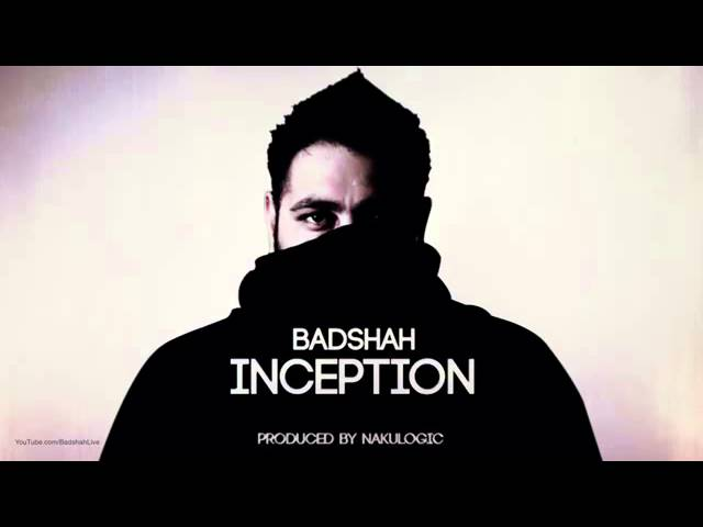 Inception Mp3 Song Mp3 Is Now (1)