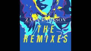 Zara Larsson & MNEK - Never Forget You (Mark Ralph Club Mix) (HQ)
