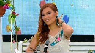 Demet Akalin Gülben 28 05 2014