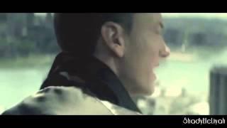 |Psychopath Killer| Eminem's Verse Only