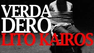 Lito Kairos // VERDADERO (HD)