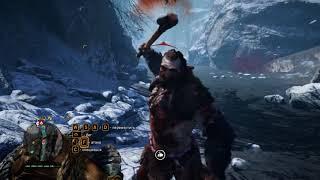 Far Cry: Primal (PC) - Полное прохождение игры на Русском «Большая Охота» #12