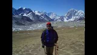 preview picture of video 'ADVENTURE TOURS | SIGHTSEEING & TREKKING TOURS IN NEPAL - Small Group Adventures'