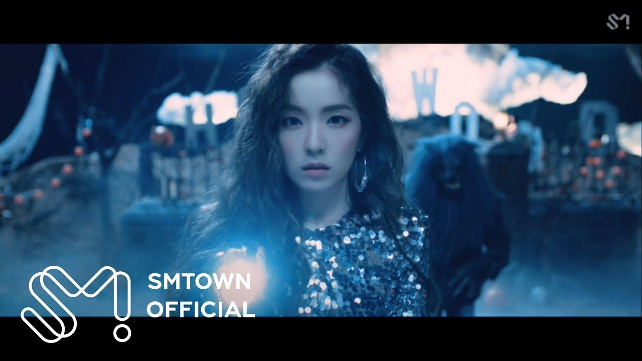 Dù có vướng scandal thế nào, bà trùm thumbnail của Red Velvet vẫn gọi tên Irene - Ảnh 6.