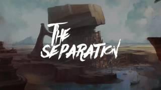 The Separation - Jon Bellion (Full Album)
