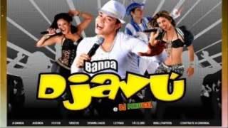 DJAVU DA BANDA SOCA SOCA MUSICA BAIXAR
