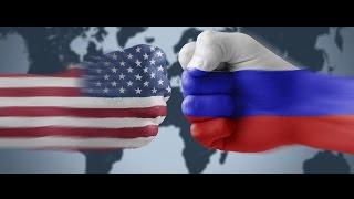Путин рассказал всю правду о борьбе России и США!!! Россия против США
