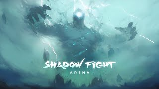 Shadow Fight Arena (iOS, Android) Ultra HD Gameplay Review 2021#gameplay#androidgames