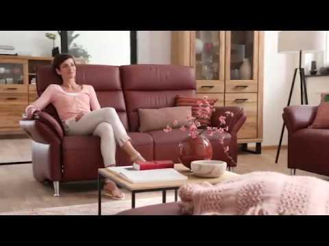 Sofa Cantaro von Carina