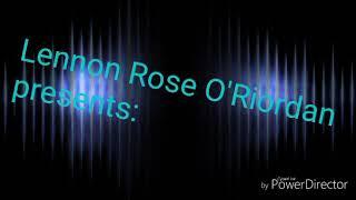 Especial video for Dolores O'Riordan - I still Do