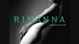 Rihanna Feat. Akon - Emergency Room + Lyrics