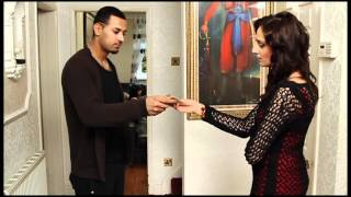 Gambar cover Fresh - Garry Sandhu - Full HD - Brand New Punjabi Songs
