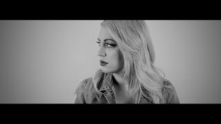 """The Animal In Me - """"Who Will Save Us"""" (Official Music Video)"""