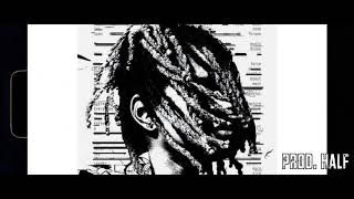 Koffee   Rapture Feat. Govana Remix (Instrumental)