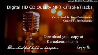 SREE RAMA NAMAM-Sample Karaoke