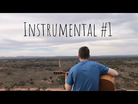 East Of The Sun - Instrumental #1