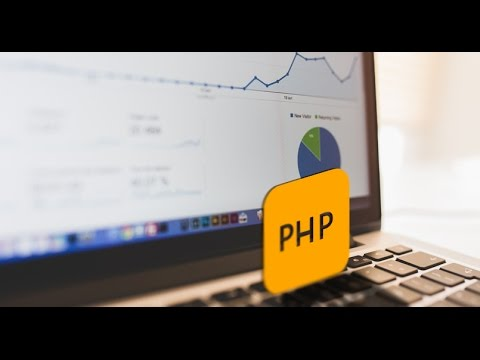 Learn a Few Advanced Features of PHP