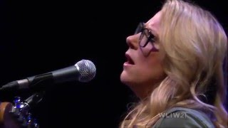 "Tedeschi Trucks Band  ""I Pity the Fool"""