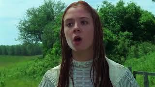 Gazebo TV- Anne Of Green Gables: Gilbert Rescues Anne