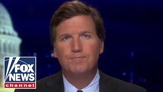 Tucker: How long will the lockdowns last?