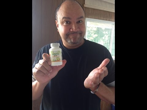 Is Garcinia Cambogia a Scam - The Real Truth Behind Garcinia Free Trials
