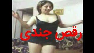 ستاره افغان رقص ناگن Afghan star