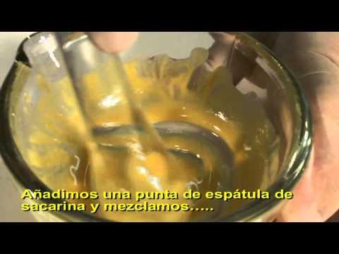 Tratamentul anesteziei leziunilor de șold
