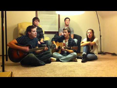 Bodhi Town (Live Acoustic)