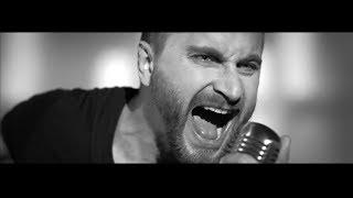 СКАЙ - Iдеальна (Official Music Video) 2016