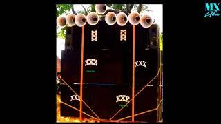 The famous Jai sri ram DJ song by dj tonmoy - hmong video