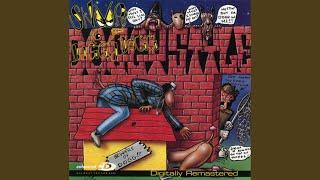 Pump Pump (feat. Lil' Malik)