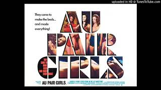 Music excerpt from The Au Pair Girls (1972)