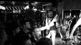 Direct Hit! [FULL SET] LIVE @ The FEST 12 (multicam)