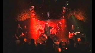 Chastisement LIVE 1999-12-12 part 3/3