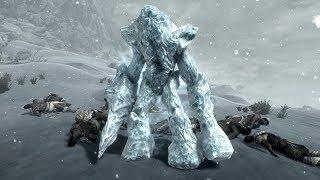 skyrim frost mods - 免费在线视频最佳电影电视节目 - Viveos Net