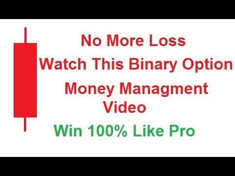 Binary option signal provider review