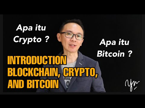 mp4 Cryptocurrency Indonesia, download Cryptocurrency Indonesia video klip Cryptocurrency Indonesia