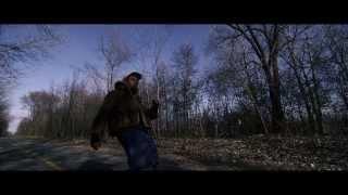 Taylor Bennett  Heartbreaker Official Music Video