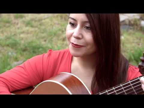 video El ritmo de Chile programa 8