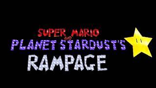 SuperMario&PlanetStardustsRampage:MainTheme