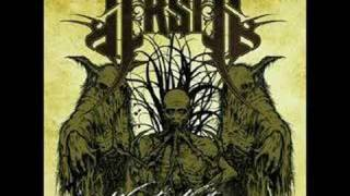 Arsis - My Oath to Madness