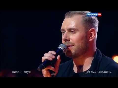 """Евгений Карабилов.  """"Моя цыганская""""."""