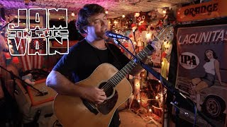 KELLER WILLIAMS  Missing Remote Live At High Sierra Music Festival 2017 JAMINTHEVAN