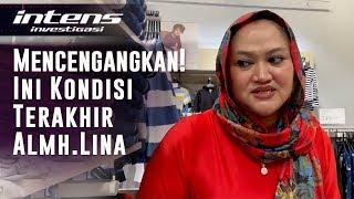 Terkuak Kondisi Almarhumah Lina Saat Meninggal Jari-Jarinya Membiru   Intens Investigasi
