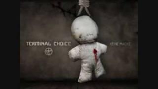 Terminal Choice - Killer (Single)