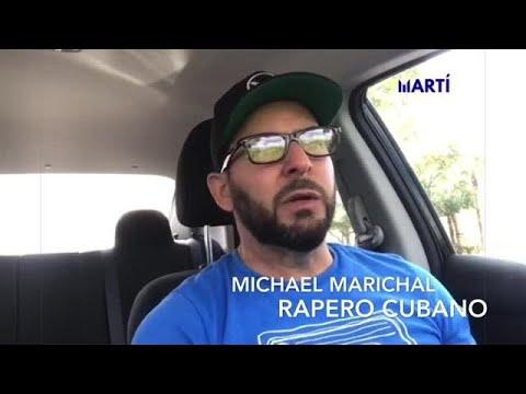 Nuevo Rap de Marichal ft NavyPro titulado 370