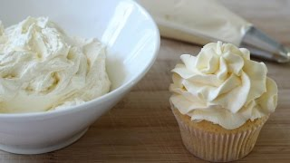 can i use caster sugar in buttercream icing